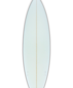 Shortboard-Surfboard-Channel-Island-Fred-Rubble