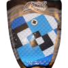 Manual-Pad-Square-Light-Blue
