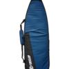 Short-Board-Bag