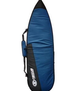 Short-Board-Bag