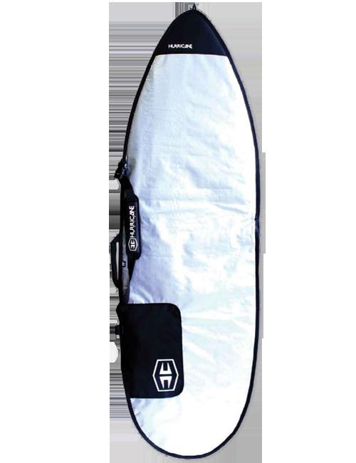Short-Board-Bag-Tasache-day-session