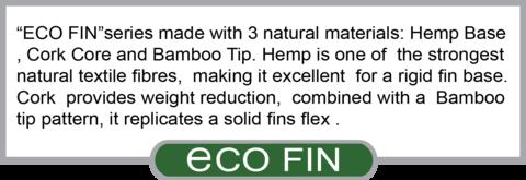 scarfini-eco-friendly-fins-with-baboo-hemp-cork