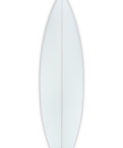 Shortboard-Surfboard