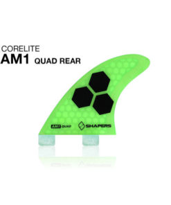 al-merrick-surfboards-channel-island-am-1-quad-rear-core-lite-shapers-fins-fcs