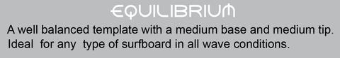 EQUILIBRIUM-large