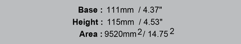 HX-2-SPECS-large