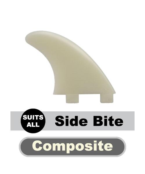 Scarfini-Composite-Side-Bite