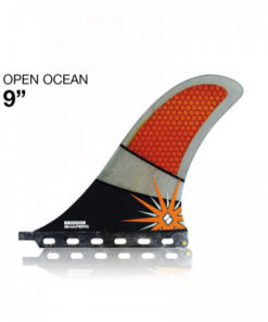 Shapers-Fins-SUP-Finnen-9-Spectrum-Open-Ocean