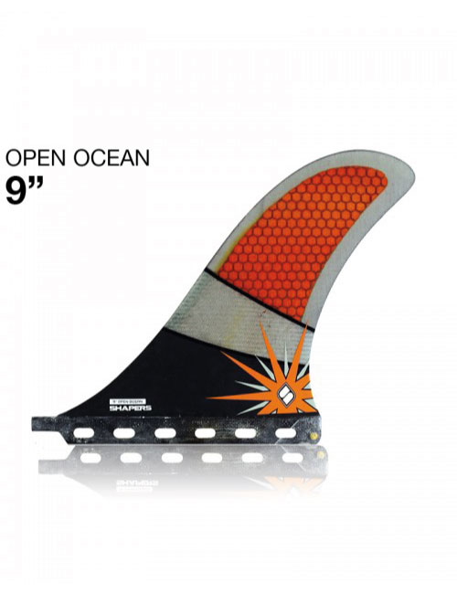 Shapers-Fins-SUP-Finnen-9-Spectrum-Open-Ocean