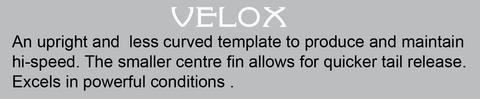 VELOX-large