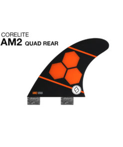 al-merrick-surfboards-channel-island-am-2-quar-rear-core-lite-shapers-fins-fcs