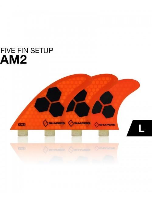 Shapers-Finnen-Al-Merrick-Surfboards-am-2-5-fin-corelight-dualtab