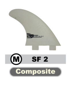 composite-fiberglas-fcs-fins-sf-2-medium