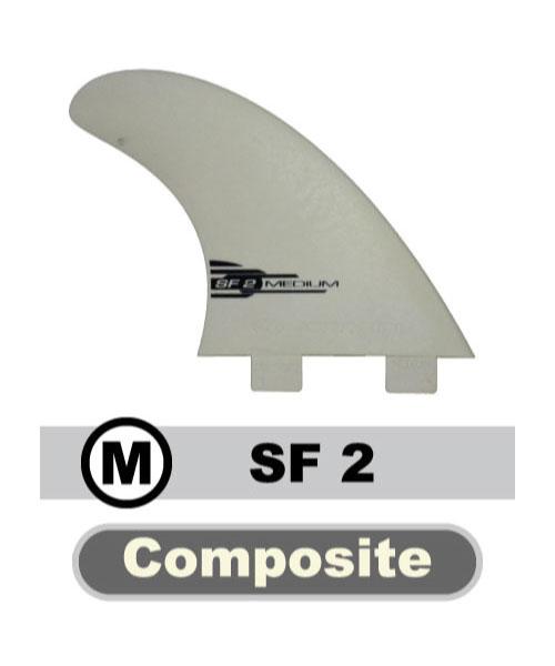 composite-fiberglas-fcs-fins-sf-2-medium
