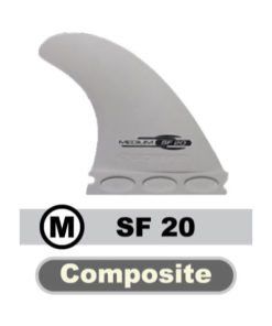 composite-fiberglas-future-fins-sf-20-medium