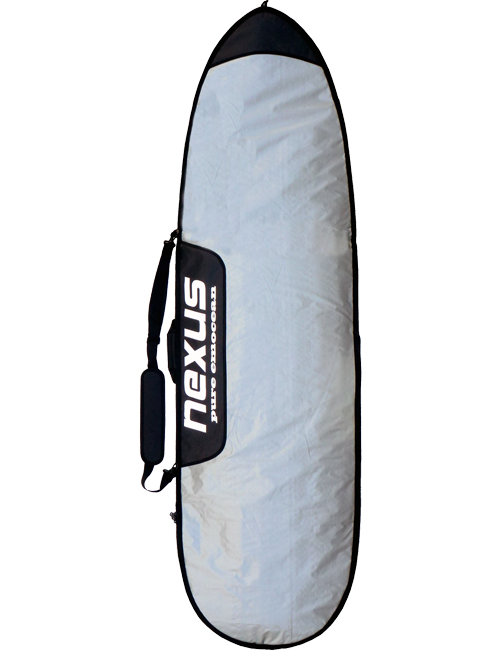 day-tripper-hybrid-boardbag-surftasche-fuer-funboards-mini-malibus-eggshapes