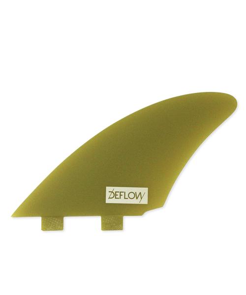 deflow-fins-keel-quad-fcs-finnen-front