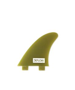 deflow-fins-keel-quad-fcs-finnen-rear