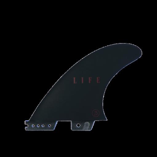 deflow-fins-legi-alonso-fcs-2-finnen-life