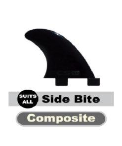fcs-g5-gl-side-bites