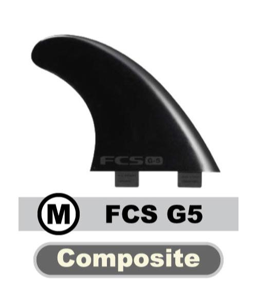 fcs-g5-x2-finnen
