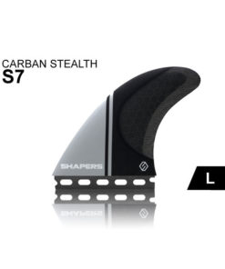 future-finnen-stealth-l-singletab-thruster