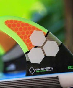 future-fins-al-merrick-surfboards