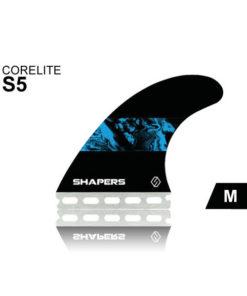 future-fins-corelite-thruster-m-singletab
