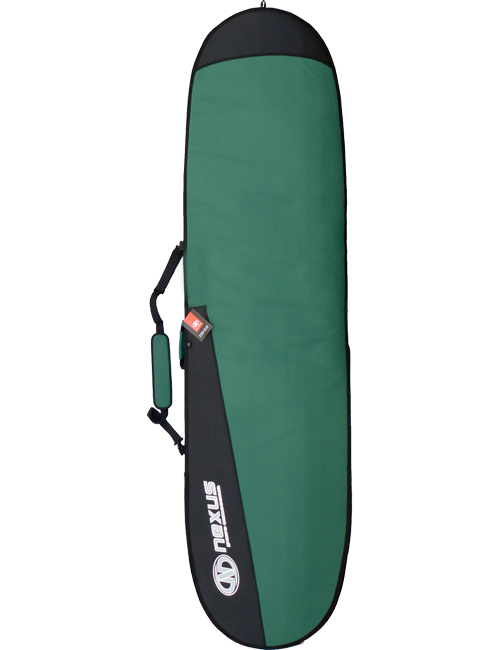 longboard-bag-single-fin-noserider-performer