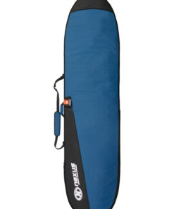 longboard-bag-tasche-single-fin-noserider-performer