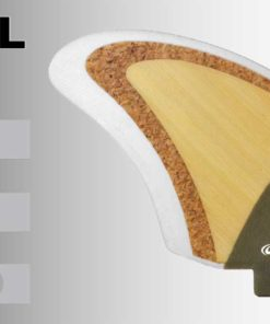retro-keel-twin-finnen-fcs-convertible-eco-finnen-fish-surfboards-hemp-bamboo-cork