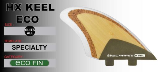 retro-twin-keel-fins-fcs-convertible-eco-finnen-fish-surfboards-hemp-bamboo-cork