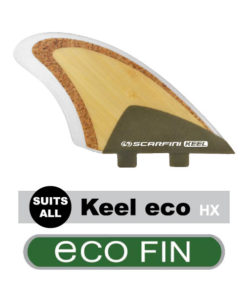 retro-twin-keel-fins-fcs-convertible-eco-finnen-hemp-bamboo-cork