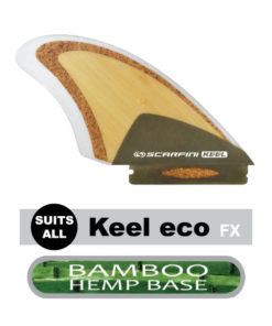 retro-twin-keel-fins-future-convertible-eco-finnen-hemp-bamboo