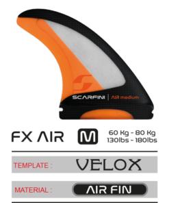 scarfini-air-fins-medium-future-finnen