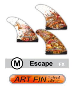 scarfini-art-future-finnen-escape-fx