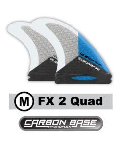 scarfini-carbon-fx-2-quad-future-fins