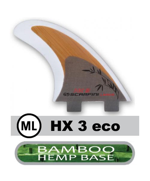 scarfini-eco-bamboo-fcs-finnen-medium-large