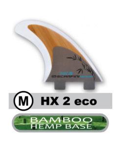 scarfini-eco-bamboo-finnen-hx-medium