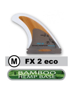 scarfini-eco-bamboo-future-fins-medium