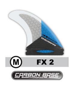 scarfini-finnen-fx-2-medium-carbon-kite-surf-board-future-north-base-fins