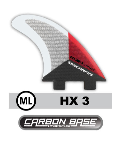 scarfini-hx-3-medium-large-carbon-surfboard-finnen-fcs-base-fins