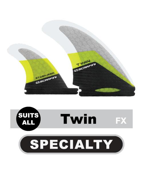 scarfini-twin-fins-future-convertible