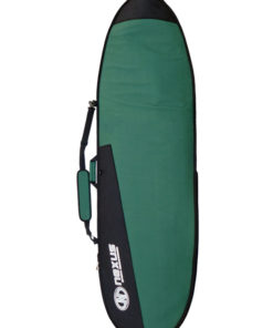 session-deluxe-funboard-hybrid-mini-malibu-surfboard-bag