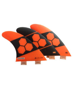 shaper-fins-al-merrick-surfboards-am2-thruster