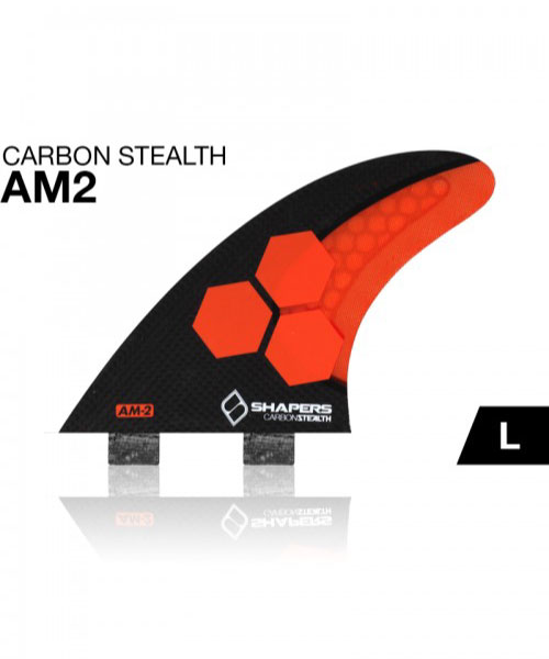 shapers-al-merrick-fcs-fins-stealth-am-2-dualtab