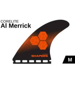 shapers-al-merrick-future-fins-am-medium-corelite
