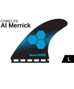 shapers-al-merrick-future-fins-am2-large-corelite