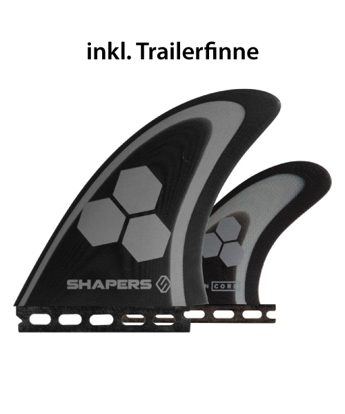 shapers-am-twin-fins-future-finnen-singletab-coreseries-al-merrick-channel-island-surfboards