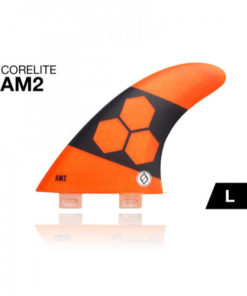 shapers-am2-corelite-al-merrick-fins-thruster-finnen-fcs